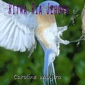 Ritwa Ria Jehova Song