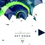 Get Down Songs