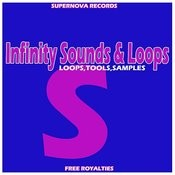 Inifnity Sounds & Loops Songs