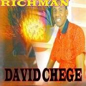Richman Songs