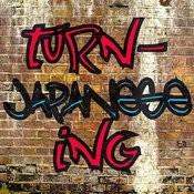 Turning Japanese Songs