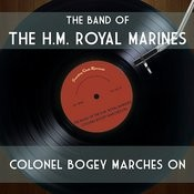Colonel Bogey Marches On Songs