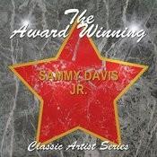 The Award Winning Sammy Davis Jr. Songs