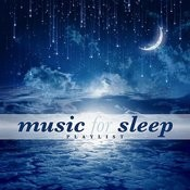 Music For Sleep Playlist Songs
