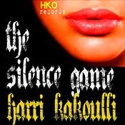 The Silence Game Songs