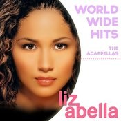 Worldwide Hits - The Acappellas Songs