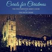 Carols For Christmas Songs