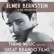 Theme Music From The Great Brando Films Songs
