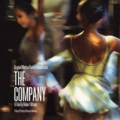 The Company - A Robert Altman Film Songs