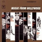 Music From Hollywood Songs