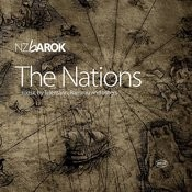 The Nations Songs
