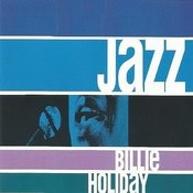 Jazz - Billie Holiday Songs