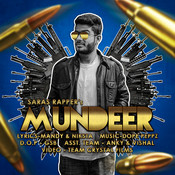 Mundeer - Single Songs