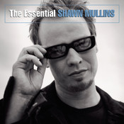 The Essential Shawn Mullins Songs