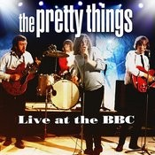 Midnight To Six Man (Mono Version) [Live At The Bbc - Pretty Things Sessions - Saturday Club, 05/1966][Remastered] Song