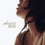 Susie Suh Songs