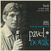 Snít (A Další Singly Z Let 1966 -1971) Songs