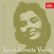 Zpívá Jarmila Veselá Songs
