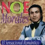 El Sensacional Romántico Songs