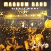 La Suele Diffèrence Live Songs