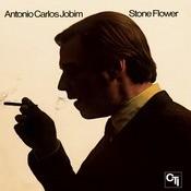 Stone Flower (CTI Records 40th Anniversary Edition - Original Recording Remastered) Songs