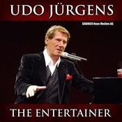 Udo Jürgens - The Entertainer (Original-Recordings) Songs