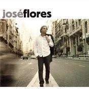 José Flores Songs