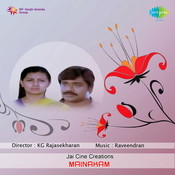 Mainakam Songs