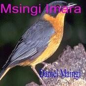 Msingi Imara Songs