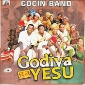 Godiya Ga Yesu Songs