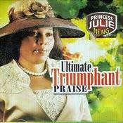 Ultimate Triumpant Praise Songs