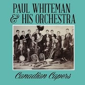 Canadian Capers Songs