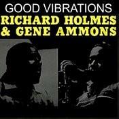 Good Vibrations Songs