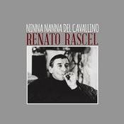 Ninna Nanna Del Cavallino Songs