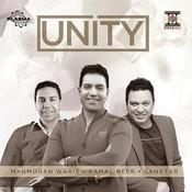 Unity Songs