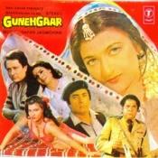 Gunehgaar Songs
