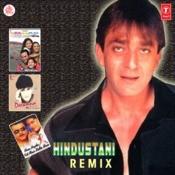 Hindustani Remix Songs