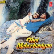 Teri Meharbaniyan Songs
