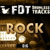 Fdt Rock 016 (145bpm) Song