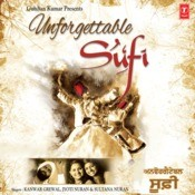 Unforgettable Sufi Songs