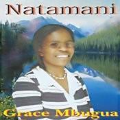 Amani Kenya Song