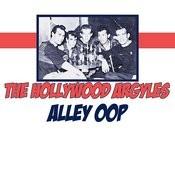 Alley Oop Song