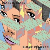 Shine (Remixes) Songs