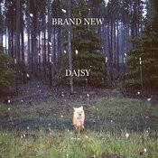 Daisy Songs