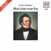 Schubert - Meisterwerke Songs