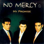My Promise Songs