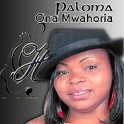 Ona Mwahoria Songs