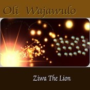 Oli Wajawulo Song