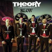 Blow (Americana Version) Songs