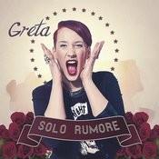 Solo Rumore Songs